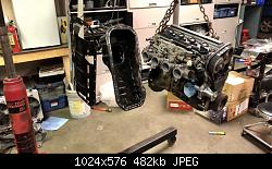 Click image for larger version.  Name:Oil Pan 2.JPG Views:4 Size:481.7 KB ID:15834