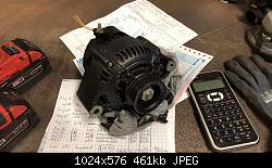 Click image for larger version.  Name:Alternator.JPG Views:2 Size:460.5 KB ID:15838