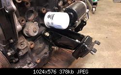Click image for larger version.  Name:Oil Filter Union 2.JPG Views:3 Size:377.9 KB ID:15842