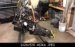 Click image for larger version.  Name:20V COP Conversion 3.JPG Views:7 Size:462.7 KB ID:15875