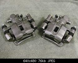 Click image for larger version.  Name:Rear Calipers #1.jpg Views:486 Size:75.9 KB ID:10850
