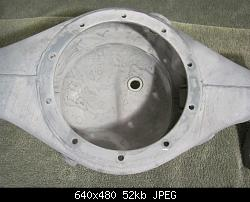 Click image for larger version.  Name:Axel Housing Front.jpg Views:272 Size:51.8 KB ID:10913