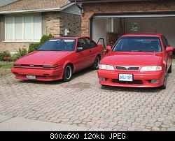 Click image for larger version.  Name:Cars Aug2012.jpg Views:85 Size:119.8 KB ID:9696