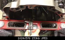 Click image for larger version.  Name:IMG_2853.JPG Views:17 Size:152.6 KB ID:15795