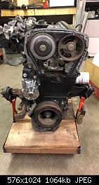 Click image for larger version.  Name:Timing Belt & Water Pump.JPG Views:2 Size:1.04 MB ID:15837