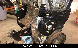 Click image for larger version.  Name:Powdercoated 3.JPG Views:3 Size:424.0 KB ID:15844