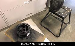 Click image for larger version.  Name:Crank Pulley.JPG Views:3 Size:343.9 KB ID:15847
