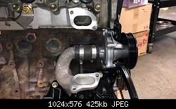 Click image for larger version.  Name:Water Pump 2.JPG Views:2 Size:424.9 KB ID:15850