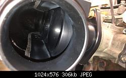 Click image for larger version.  Name:JSP 20V Plenum.JPG Views:3 Size:305.8 KB ID:15856