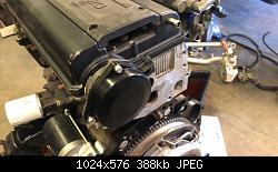 Click image for larger version.  Name:SQ 20V Distributor Cap.JPG Views:5 Size:387.5 KB ID:15868