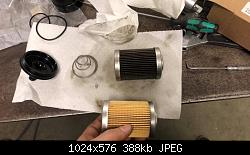 Click image for larger version.  Name:Fuel Filter.JPG Views:3 Size:387.9 KB ID:15887