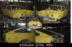 Click image for larger version.  Name:Proj car_TE72.jpg Views:669 Size:217.0 KB ID:8492