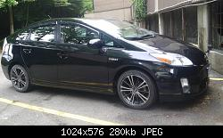 Click image for larger version.  Name:Prius - Copy.jpg Views:36 Size:279.9 KB ID:14964