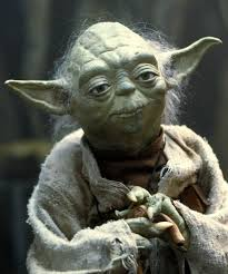 Name:  yoda.jpg